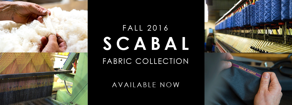 home page image scabal 2016_2