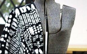 Womens custom shirts